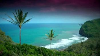 The Hawaiian Islands TV Spot, 'Golf and Ko' - Thumbnail 1