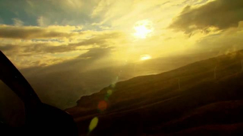 The Hawaiian Islands TV Spot, 'Golf and Ko' - Thumbnail 2