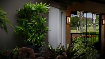 The Hawaiian Islands TV Spot, 'Golf and Ko' - Thumbnail 3
