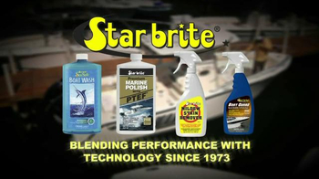 Star Brite TV Spot, 'Over 40 Years' - Thumbnail 6