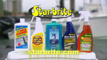 Star Brite TV Spot, 'Over 40 Years' - Thumbnail 9