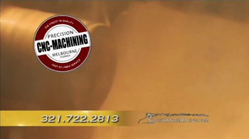 SilverHorse Racing TV Spot, 'Made in USA' - Thumbnail 4