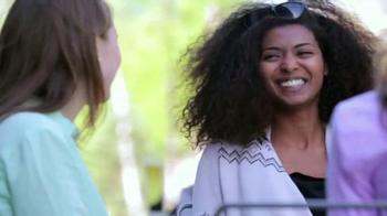 Fordham University TV Spot, 'Your Diploma' - Thumbnail 9