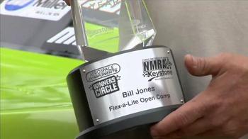 Blackson Arrow TV Spot, Featuring Bill Allen, Bill Jones - Thumbnail 4