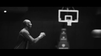 Showtime TV Spot, 'Kobe Bryant's Muse' - Thumbnail 2