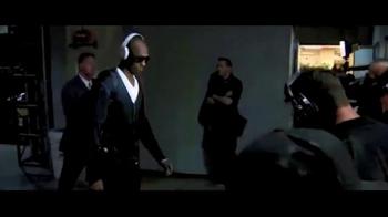 Showtime TV Spot, 'Kobe Bryant's Muse' - Thumbnail 7