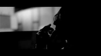 Showtime TV Spot, 'Kobe Bryant's Muse' - Thumbnail 8