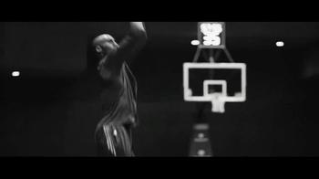 Showtime TV Spot, 'Kobe Bryant's Muse' - Thumbnail 9