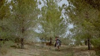 Sprint TV Spot, 'AMC's The Walking Dead' - Thumbnail 1