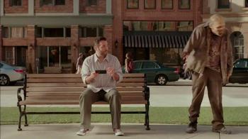 Sprint TV Spot, 'AMC's The Walking Dead' - Thumbnail 10