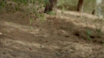 Sprint TV Spot, 'AMC's The Walking Dead' - Thumbnail 3