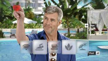 trivago TV Spot, 'Miami'