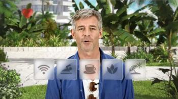 trivago TV Spot, 'Miami' - Thumbnail 1