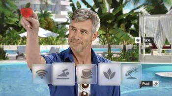 trivago TV Spot, 'Miami' - Thumbnail 3