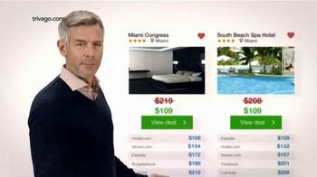 trivago TV Spot, 'Miami' - Thumbnail 7