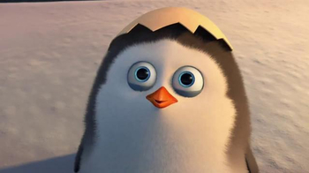 Penguins of Madagascar Digital HD TV Spot - Thumbnail 3