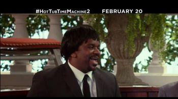 Hot Tub Time Machine 2 - Alternate Trailer 18