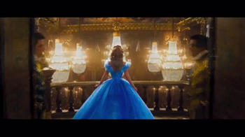 Cinderella - Alternate Trailer 6