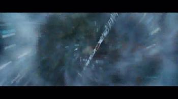 Cinderella - Alternate Trailer 6