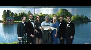 Haig Club TV Spot, 'Welcome' Featuring David Beckham - Thumbnail 8