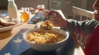 Honey Bunches of Oats TV Spot, 'Despegue' [Spanish] - Thumbnail 2