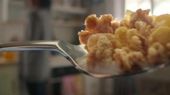 Honey Bunches of Oats TV Spot, 'Despegue' [Spanish] - Thumbnail 4