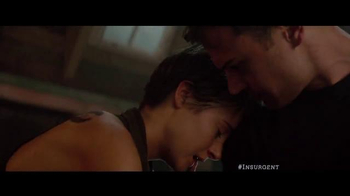 Insurgent - Alternate Trailer 7