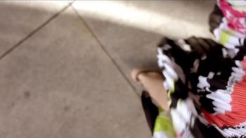 JCPenney TV Spot, 'Trend Anthem' - Thumbnail 2