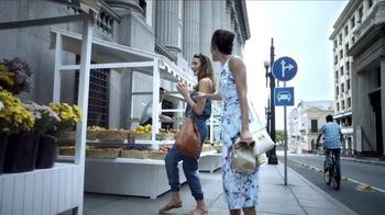JCPenney TV Spot, 'Trend Anthem' - Thumbnail 5