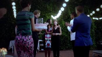JCPenney TV Spot, 'Trend Anthem' - Thumbnail 9
