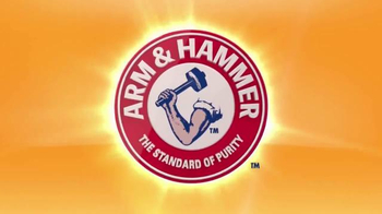 Arm and Hammer Spinbrush Truly Radiant TV Spot, 'Next Generation Radiance' - Thumbnail 1