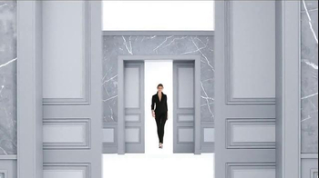 White House Black Market Work Mastered TV Spot, 'The New Working Wardrobe' - Thumbnail 2