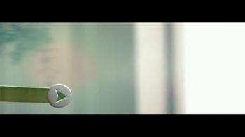 Fidelity Investments TV Spot, 'Good Luck' - Thumbnail 8