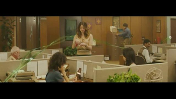 Fidelity Investments TV Spot, 'Good Luck' - Thumbnail 1