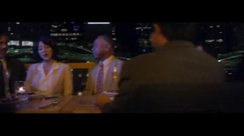 Fidelity Investments TV Spot, 'Good Luck' - Thumbnail 3