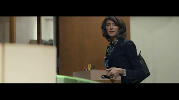 Fidelity Investments TV Spot, 'Good Luck' - Thumbnail 6