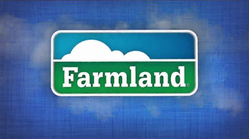 Farmland Bacon TV Spot, 'For the Love of Bacon' - Thumbnail 9