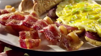 Farmland Bacon TV Spot, 'For the Love of Bacon'