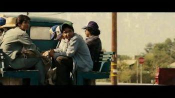McFarland, USA - Alternate Trailer 22
