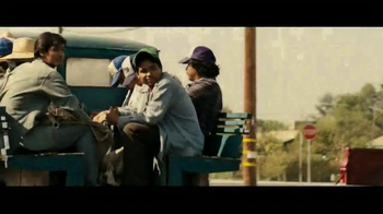 McFarland, USA - Alternate Trailer 22