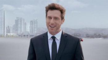 Nissan Holiday Bonus Cash TV Spot, 'More' - Thumbnail 9