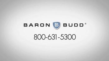 Baron & Budd, P.C. TV Spot, 'Nursing Home Abuse' - Thumbnail 5
