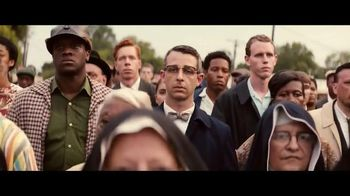 Selma - Alternate Trailer 34