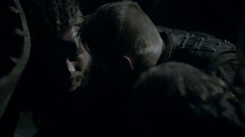 Vikings: The Complete Second Season Blu-Ray TV Spot - Thumbnail 1