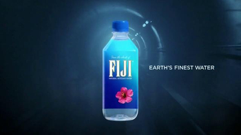 FIJI Water TV Spot, 'Deep Below' - Thumbnail 6