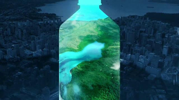 FIJI Water TV Spot, 'Deep Below' - Thumbnail 2