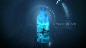 FIJI Water TV Spot, 'Deep Below' - Thumbnail 5