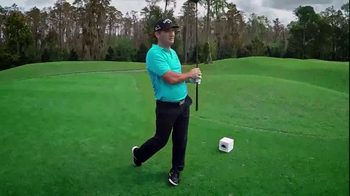 Callaway XR Driver TV Spot, 'Speed Like You've Never Seen Before' - Thumbnail 6