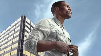 True Religion TV Spot, 'Smooth Stroll' Featuring Russell Westbrook - 224 commercial airings