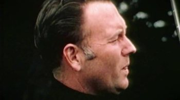 PGA Tour TV Spot, 'Remembering Billy Casper' - Thumbnail 3